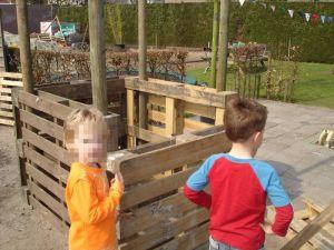 www.kidspartyadventure.nl
